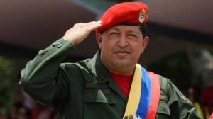 """ο """"δικτάτορας"""".."""