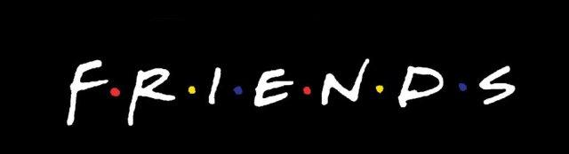 Friends-friends-69049_1024_768